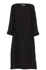 Durham Dress