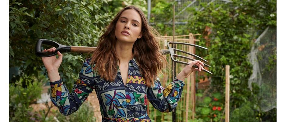 c04234719f Brigid McLaughlin -Sustainable Fashion Sydney Australia - Brigid ...