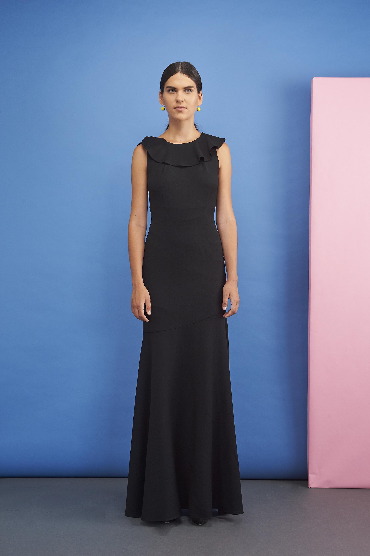 Amazing Party Dresses Australia Adornment - All Wedding Dresses ...