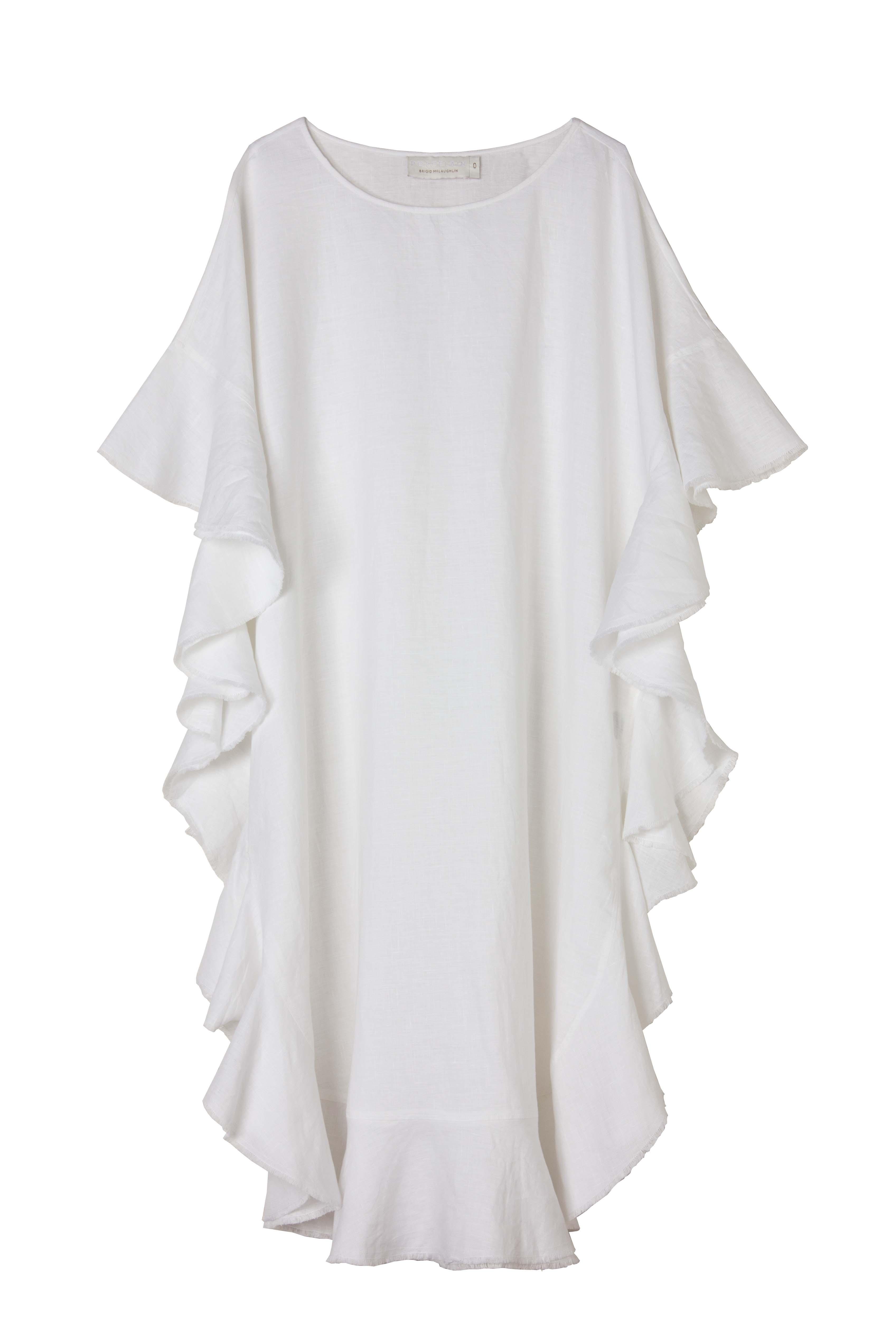 245fcfef12 Dresses - Brigid McLaughlin Pty Ltd