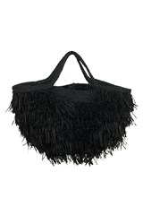 Alibaba Bag - Fringed Bag - Sans Arcident