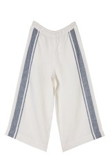 North Cropped Pant